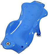 Sunbaby - Bath Sling Blue