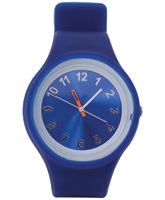 Kids Analog Watch 22.5 Cm, Analogue Watch With Easy To Read Numerals M...
