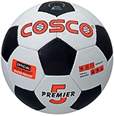 Cosco Premier Football - Size 5