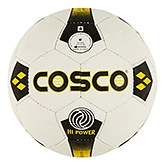 Cosco Hi-Power 32P Volleyball - 10 Years+
