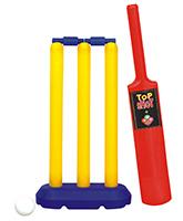 Nippon - Cricket Set New Mini - 21 Inches