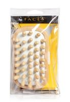 Faces Cellulite Massager