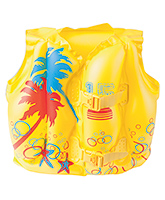 Bestway Tropical Swim Vest