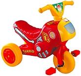 Buy Girnar Tike Tricycle - Red