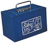 Buy DealBindaas Baby Bank - LW-AT042
