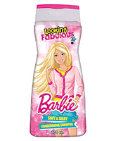 Barbie Conditioning Shampoo - 200 ml