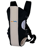 Buy Sunbaby Baby Carrier SB 5005 - Upto 13 Kg