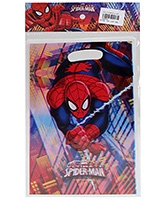 Spiderman Loot Bag - Set Of 10