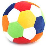 Buy Dimpy Stuff Soft Color Ball - 52 cm