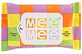 Mee Mee Baby Wet Wipes - 10 Pieces