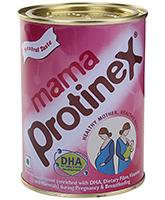 Buy Protinex Mama Neutral Flavour Tin 200 Grams
