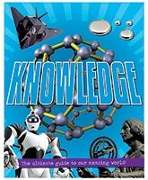 Parragon - Knowledge