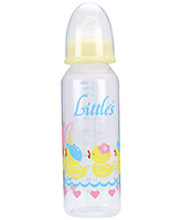 Littles Maxi Bottle - 250 ml