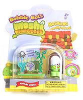 Buy Bobble Bots Moshi Monsters Moshling Garden - Pooky