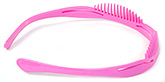 Buy Stol''n Comb Design Hair Band