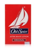 Old Spice After Shave Lotion - Original