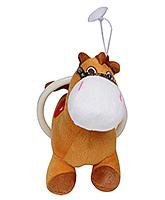 Buy Fab N Funky Horse Shape Napkin Hanger