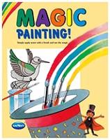 Buy NavNeet Magic Painting Part 4 - English