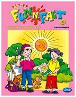 Buy NavNeet Fun N Fact Environment Part 1 - English