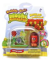 Buy Bobble Bots Moshi Monsters Moshling Garden Set