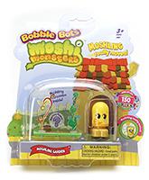 Buy Bobble Bots Moshi Monsters Moshling Garden Set - Mr Snoodle