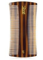 Roots Lice Comb - 37
