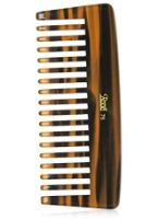 Roots Brown Hair Combs - 76