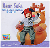Buy Suzi Deer Sofa