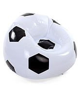 Buy Suzi Football Sofa Sr - 170 X 170 X 48 Cm