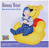 Buy Suzi Honey Bear Sofa