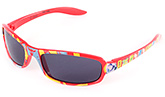 Buy Toy Story Red Sunglasses