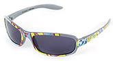 Buy Toy Story Grey Sunglasses