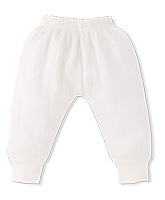 Bodycare Thermal Pant - White
