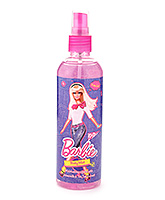 Barbie Body Mist Pretty Girl - 120 ml
