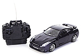 Buy Majorette Victor Full Function Remote Control Car Blue 6 Years Plus