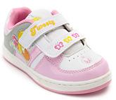 Buy Tweety Pink Sports Shoes - Printed Strap