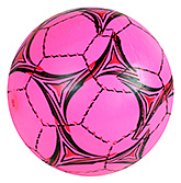 Buy Fab N Funky Designer Football - Pink