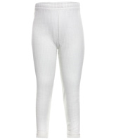 Bodycare Thermal Pant