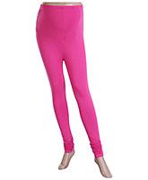 Buy W Maternity Chudidar - Dark Pink