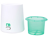 Buy Mothercare Innosense Bottle and Food Warmer