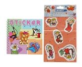 Archies - Sticker Album
