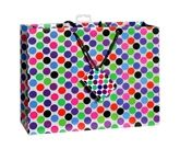 Archies - Paper Bag Multi Colour