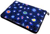 Buy Pylones Laptop Sleeve Small Space - 34 x 25 cm