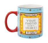Archies - Fantastic Son Mug