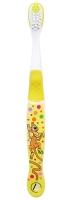 Buy Brush Buddies Monkey Business Soft Kids Toothbrush