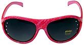 Buy Barbie Sunglass - Pink