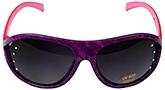 Buy Barbie Sunglass - Purple