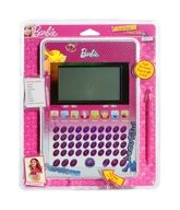 Barbie B-Pad 4 - 7 Years, Touch Screen Fashion Tablet