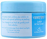 Vedic Line Cuticle & Nail Cream