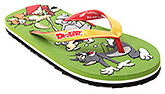Buy Tom and Jerry Flip Flops